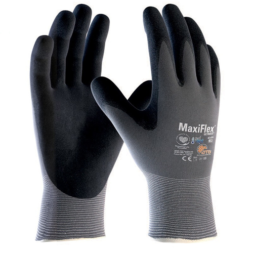 ATG MaxiFlex Ultimate 42-874