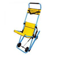 Evacuation Chair oranje