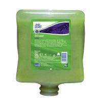 Deb Stoko Solopol Lime Wash 2L