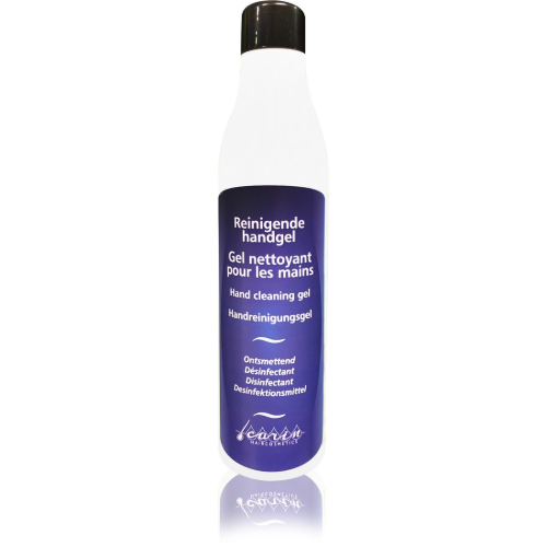 Desinfecterende handgel 250ML OP=OP